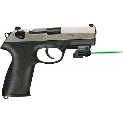 ArmaLaser Green Laser Sights GTO/FLX Finger Touch Green L...