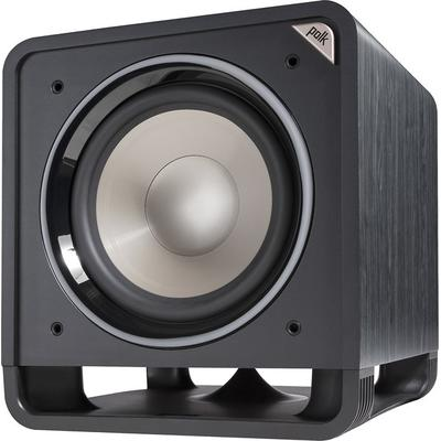 Polk Audio HTS12 powered subwoofer