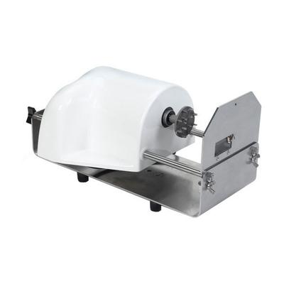 Nemco 55150B-WCT Table-Mount PowerKut Chip Twister Fry Cu...