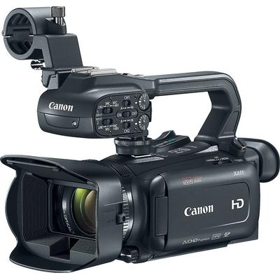 Canon XA11 HD Camcorder w/ 20X Zoom and HDMI on Sale
