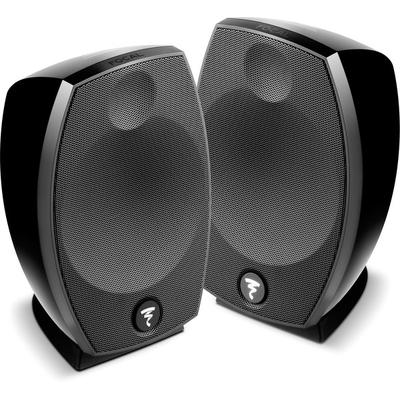 Focal SIB EVO 20 Pair Bookshelf Speakers From 29999