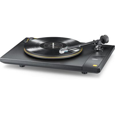 Mobile Fidelity StudioDeck+ turntable with cartridge