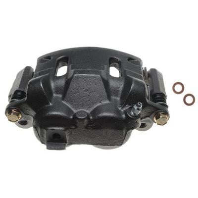 1999-2003 Ford Windstar Front Right Brake Caliper - Raybestos FRC11042