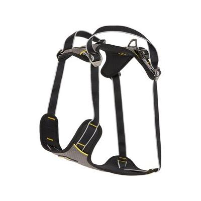 Kurgo Impact Car Safety Dog Harness, Large