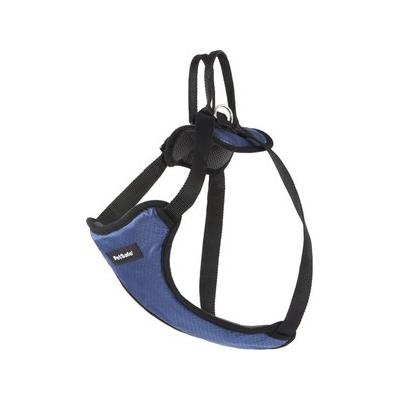 Solvit Deluxe Car Safety Dog Harness, Large