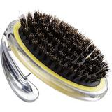 ConairPRO Pet-It Boar Bristle Brush