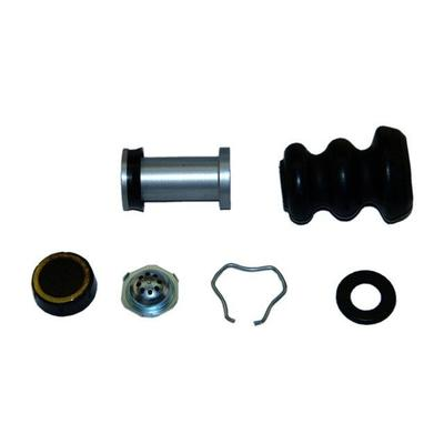 1953-1956 Ford F250 Brake Master Repair Kit - Raybestos MK1