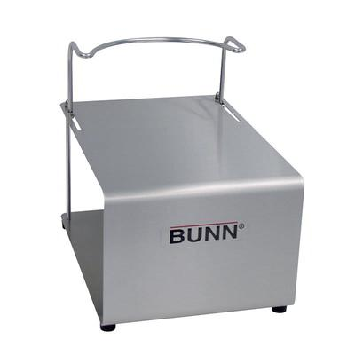 Bunn 35976.0003 Tall Airpot Booster For Infusion Brewers