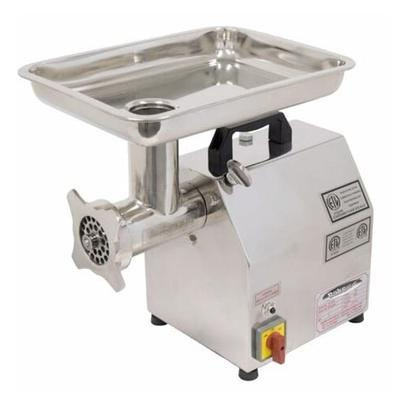 BakeMax BMMG002 Meat Grinder, Electric, Countertop, 450 l...