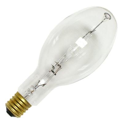 Replacement For GE GENERAL ELECTRIC G.E 45664 Replacement Light Bulb