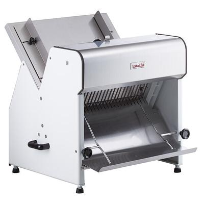 """29 1/2"""" Countertop Electric Bread Slicer - 1"""" Cutting Width"""