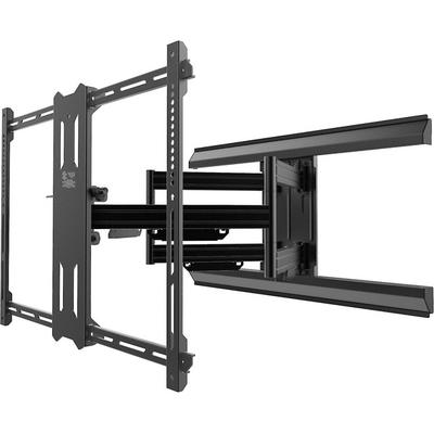 Kanto PMX700 Articulating Mount for TVs up to 100""
