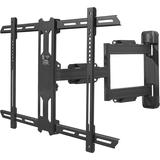 Kanto PS350 Articulating Mount