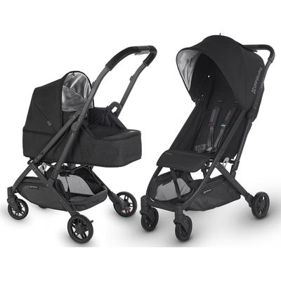 UPPAbaby Minu Stroller + From Birth Kit - Jake