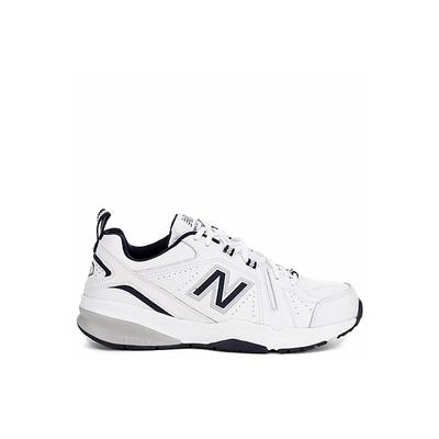 New Balance Mens Mx608 Walking Shoe