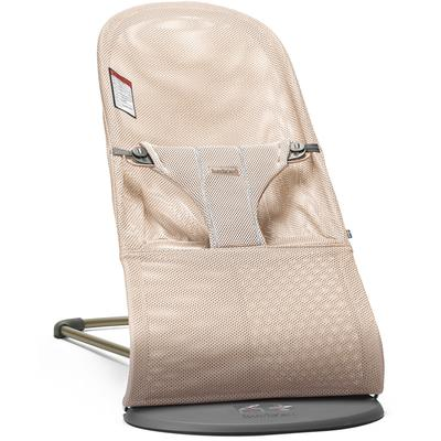 BabyBjorn Bouncer Bliss, Mesh - ...