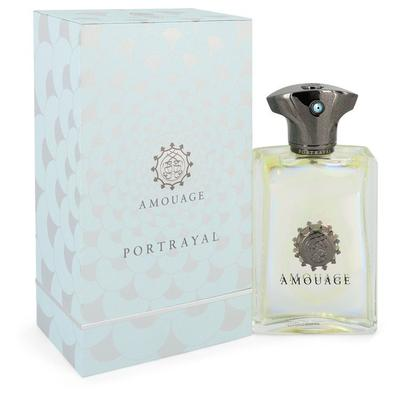 Amouage Portrayal For Men By Amo...