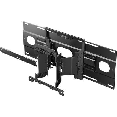 Sony SUWL855 Mounting Bracket