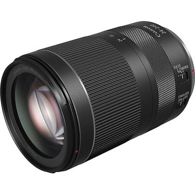 Canon RF 24-240mm f/4-6.3 IS USM