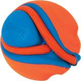 Chuckit! - Chuckit! Rope Fetch Dog Toy, One Size