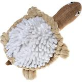 Paws & Pals Turtle Dog Toy