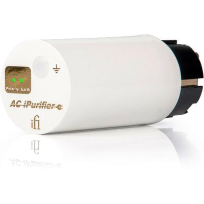 iFi AC power filter