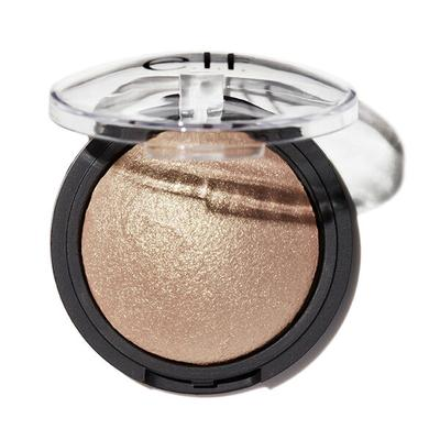 e.l.f. Cosmetics Baked Highlighter In Blush Gems