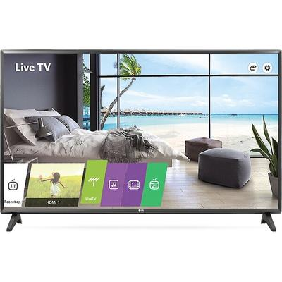 "LG 43"" Commercial Display 1080P"