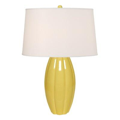Calabash Table Lamp OKA | Table lamp