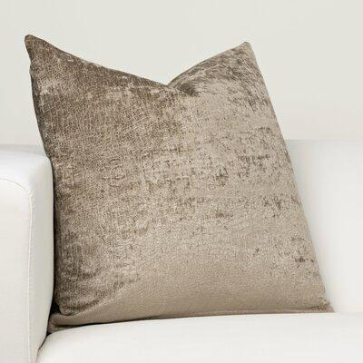 Bronzing cushion pillow cover Indoors