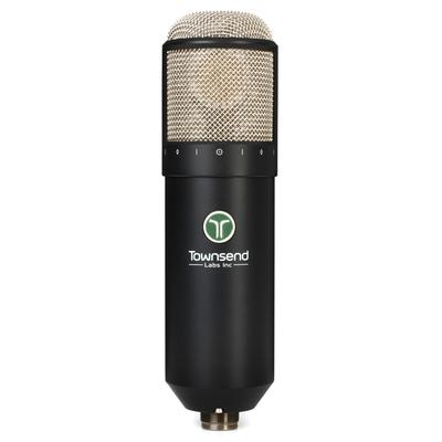 Townsend Labs Sphere L22 Microph...