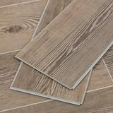 Waterproof SPC Vinyl Flooring Sa...