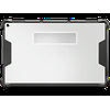 Lenovo 10e Chromebook Tablet Protective Case Built to withstand rough and tumble classroom environments, this custom-moulded protective case fits the Lenovo 10e Chromebook Tablet perfectly, allowing full access to the tablet's features. The case's slim, soft-touch and lightweight design make it...