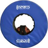Sports Unlimited Football Tackling Ring