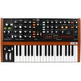 Behringer Poly D Polyphonic Anal...
