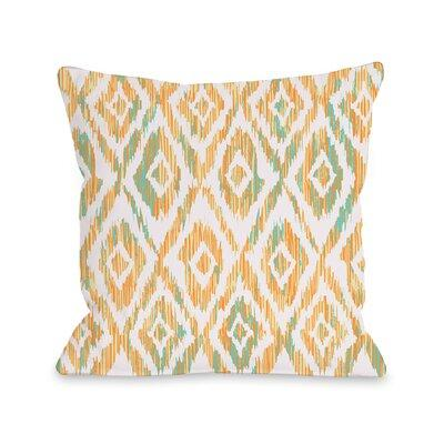 See What S New From Dakota Fields Decorative Pillows On Ibt Shop