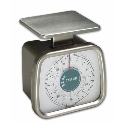 Taylor TP32 32 oz Compact Portion Scale on Sale