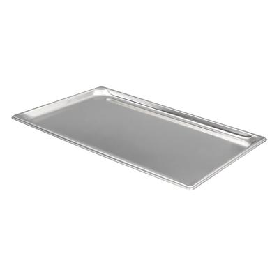 Vollrath 90002 Super Pan 3 Full-Size Steam Pan, Stainless on Sale