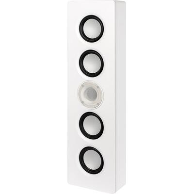 ELAC Muro OW-V41L-W, ea On-Wall ...