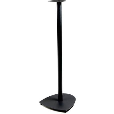Definitive ProStand 600/800 Pair Pro Monitor Speaker Stand Black