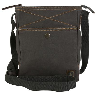 DamnDog Crossbody Rebel/Grey