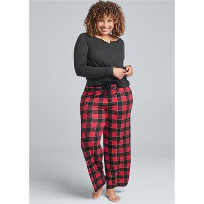 2Pc Sleep Set Pajamas & Sleep - ...