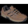 #1 Orthopedic Plantar Fasciitis tieless Shoes with Arch Support | Orthofeet, 14 / Extra Extra Wide / Brown Get instant comfort & pain relief. Premium arch support, ergonomic soles, soft uppers & wide toe box. 60-day wear test. Free shipping & returns. Shreveport Brown.