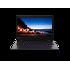 Lenovo ThinkPad L13 Gen 2 Laptop - 13.3  - Intel Core i5 Processor (2.40 GHz) - 512GB SSD - 8GB RAM - Windows 10 Pro 13.3  powerful next-gen Intel® powered PC | Lightweight & portable, just over 3lbs / 1.38kg | Rapid Charge technology | Speedy WiFi 6 | Modern Standby & Call-control keys | Protected by ThinkShield security solutions | Great PC for students or the work...