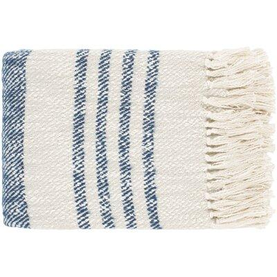 Must Have Red Barrel Studio Thorgund Rainbow Levels Throw Polyester In White Pink Blue Size Throw Wayfair X114154890 From Red Barrel Studio Accuweather Shop