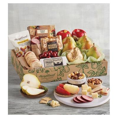 Bear Creek® Gift Box - Gift Baskets & Fruit Baskets - Harry and David