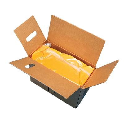 Gold Medal 2651 Canola Popping Oil, For Use With Bag In A Box on Sale