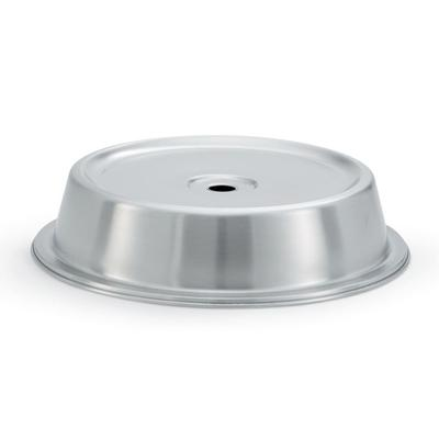Vollrath 62303 Plate Cover for 9 7/16- 9 1/2 Satin-Finish Stainless on Sale