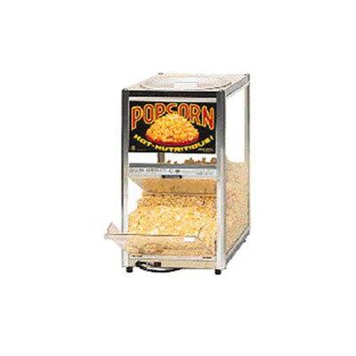Gold Medal 2187ST 15 Compact Countertop Servalot Warmer, 120v on Sale