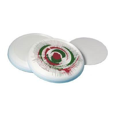 Gold Medal 7742 Fun Spinner Flying Discs on Sale